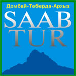 Турфирма Saab-Tur
