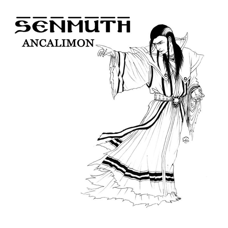 Ancalimon