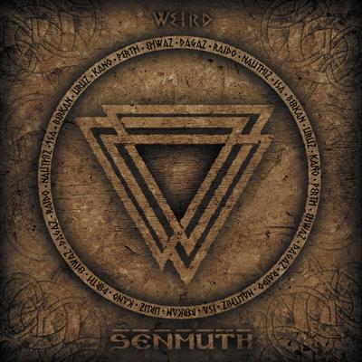 Senmuth