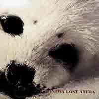 Lost Anima