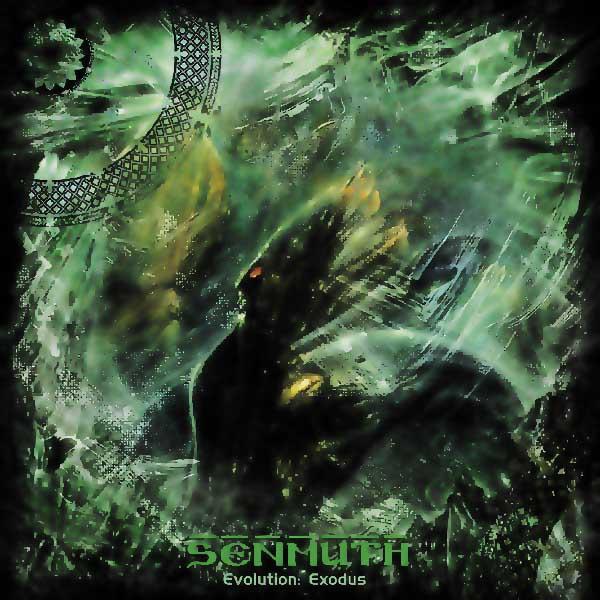Evolution: Exodus
