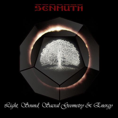 Light, Sound, Sacral Geometry & Energy