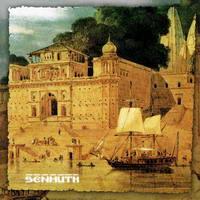 Path of Satiam